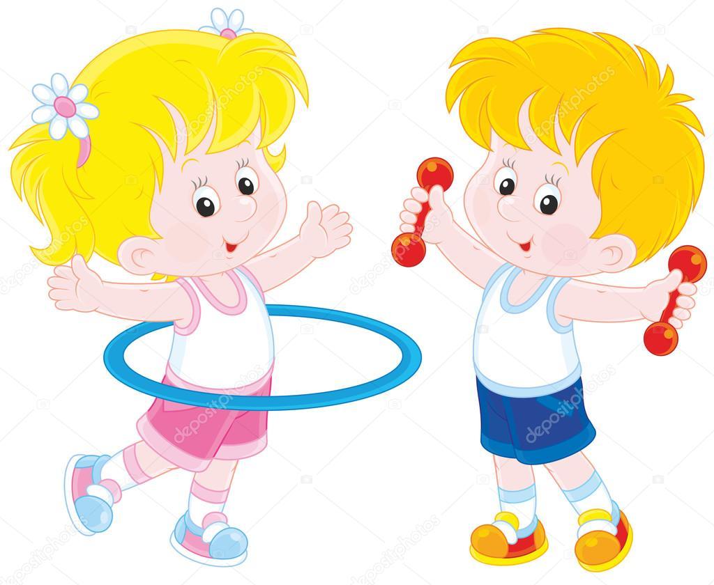 Картинки по запросу картинки по физкультуре для детей